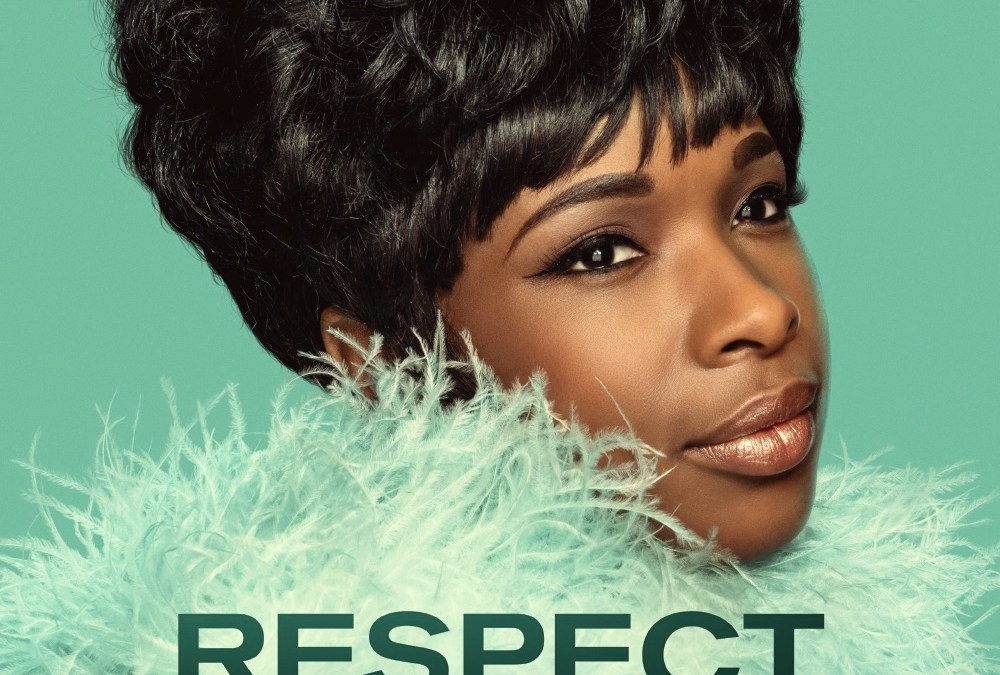 RESPECT avec Jennifer Hudson, Forest Whitaker, Marlon Wayans, Mary J. Blige…