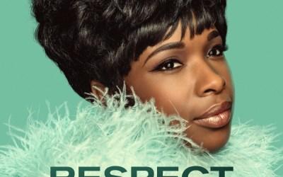 RESPECT avec Jennifer Hudson, Forest Whitaker, Marlon Wayans, Mary J. Blige…