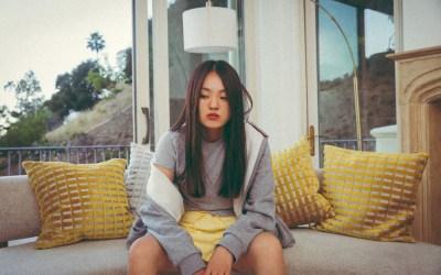 Park Hye Jin – Can you (Galcher Lustwerk Remix)