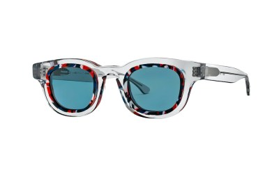 PSG X THIERRY LASRY – LEGACY STORE