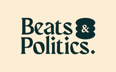 Beats & Politics (podcast audio)