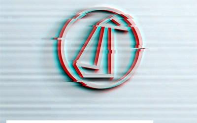 GOGO PENGUIN – F Maj Pixie (Squarepusher Remix)