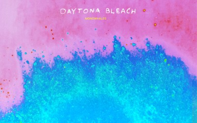 MONOWHALES – He Said/She Said (I Wait) extrait de Daytona Bleach
