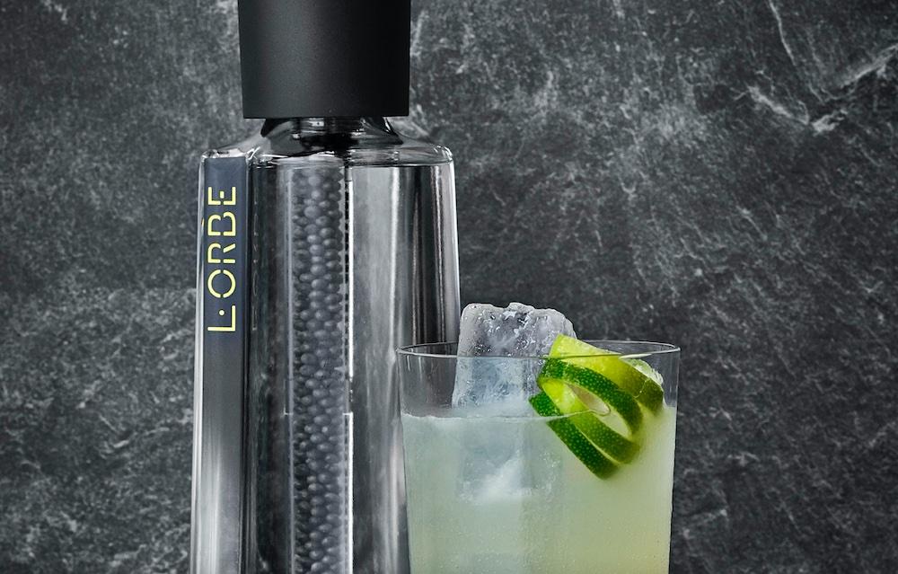 orbe-vodka-caviar1