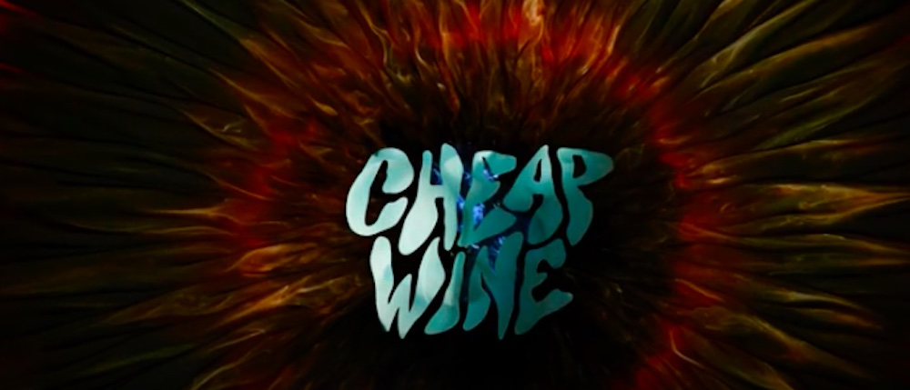 cheap-wine