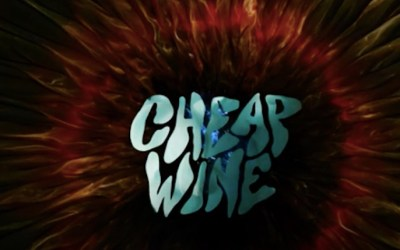 Cheap Wine – Confusion (Schrödinger's Pipe)