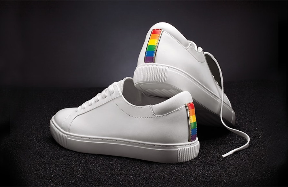 cole-pride1