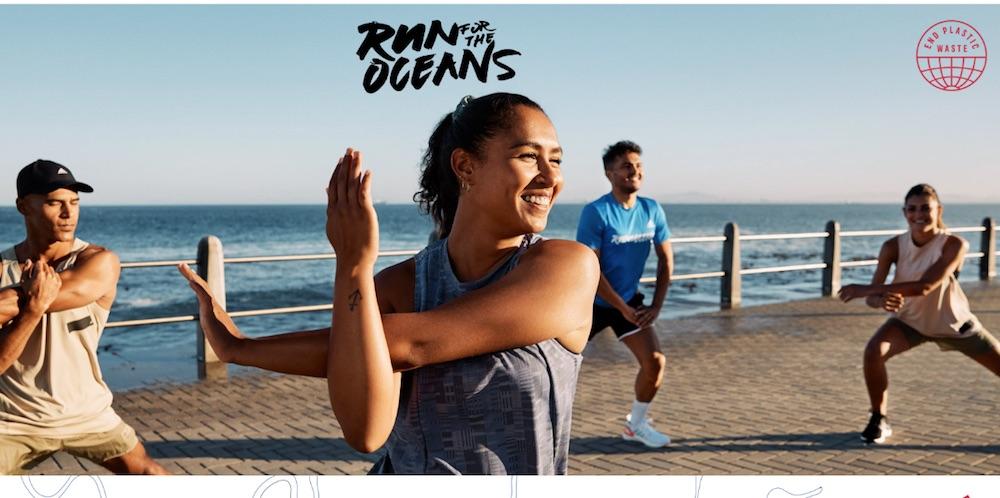 run4theoceans-adidas