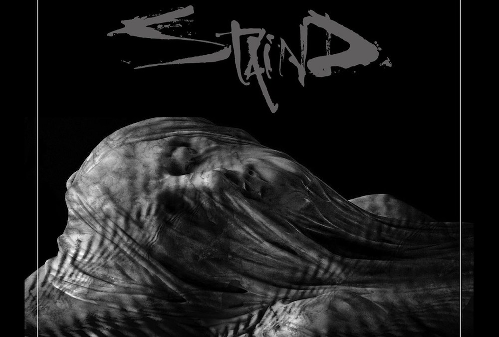 staind-live