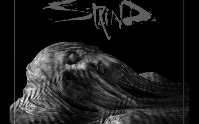 STAIND – Live: It's been awhile