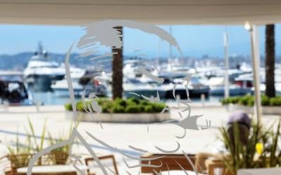 Le Harry's Bar Cannes