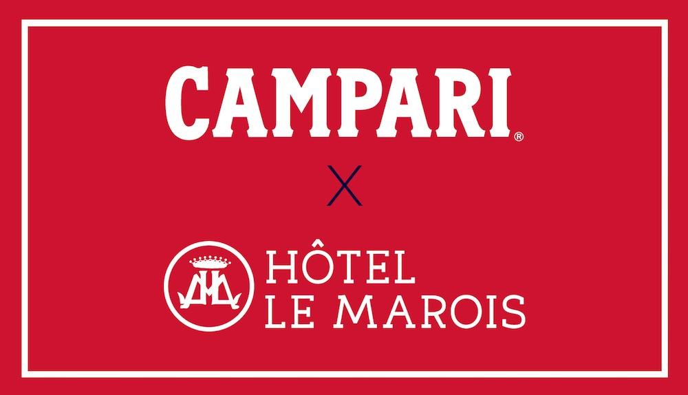 campari-marois1