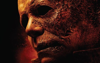 John Carpenter, Cody Carpenter & Daniel Davies – Halloween Kills