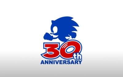 G FUEL x SEGA : Sonic All-Star Series – Jirard «The Completionist» Khalil