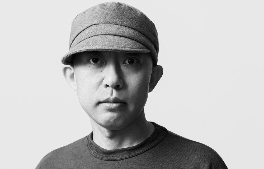 Nigo nommé Directeur Artistique de la Maison KENZO