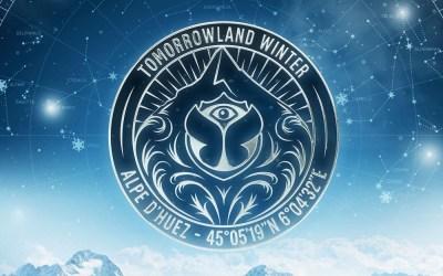 Tomorrowland 2 : le plus grand festival de musique électronique au monde à l'Alpe d'Huez du 19 au 26 mars 2022