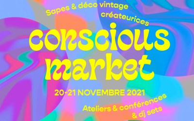 Pitchfork Music Festival Paris x digger.club (20 & 21 novembre) au Consulat (Paris)