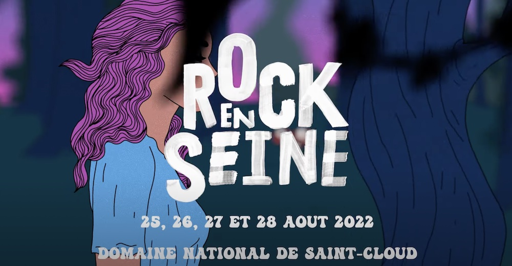 rockenseine2022