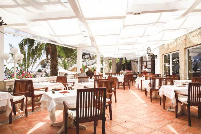 Hotel Bon Sol Illetas Hotels Jet2holidays