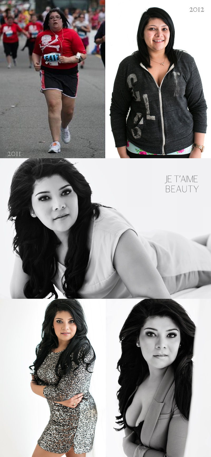 je t'aime beauty, before and after, glamour photography, orange county beauty photographer, orange county glamour photographer, kim le photography