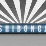 Shibonga is on Angel List