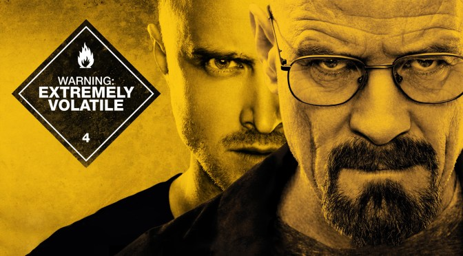 17 Awesome Songs from Breaking Bad