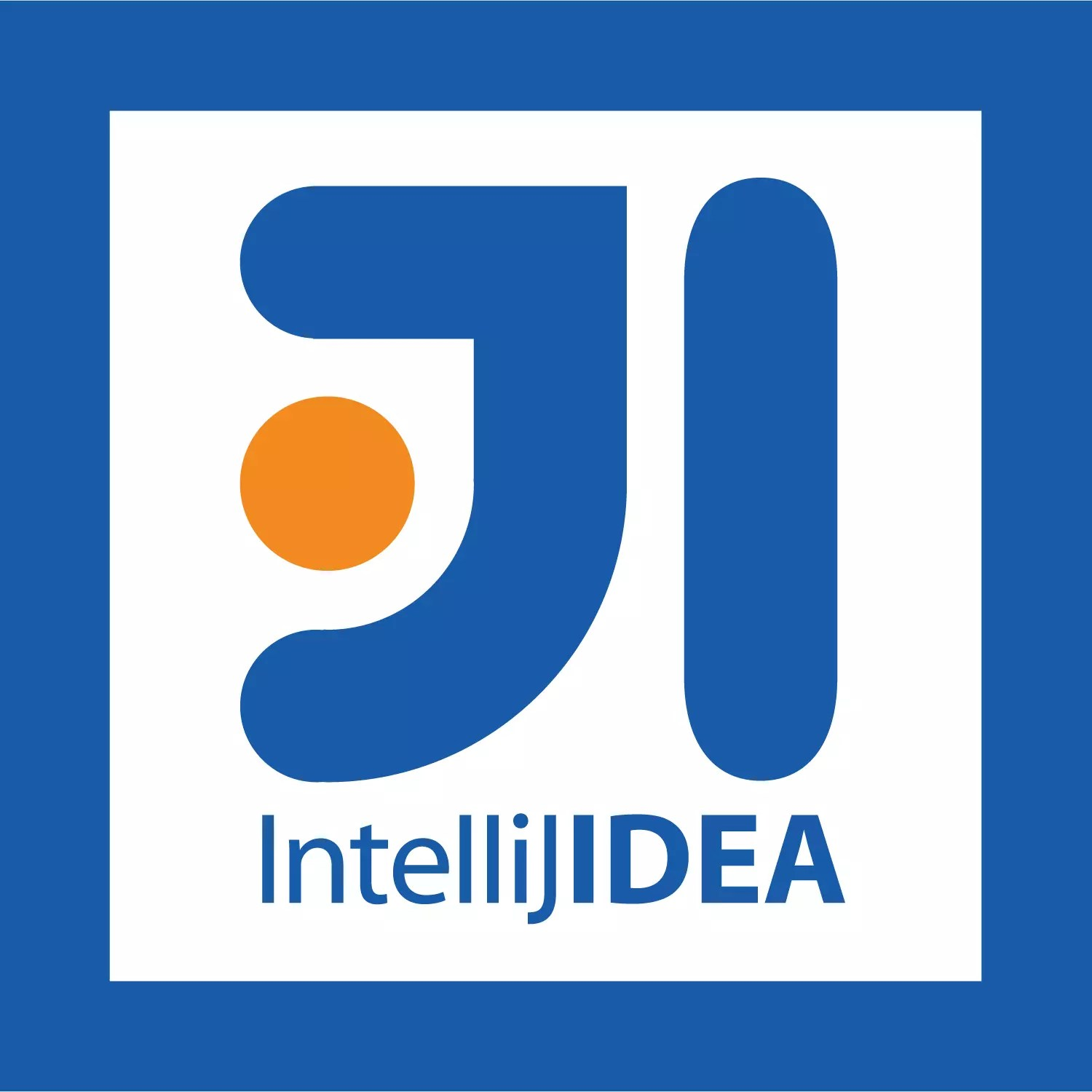 Get A Free Intellij Idea License At Flash On The Beach Conference