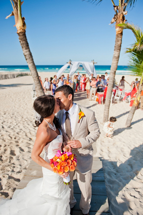 Image result for destination wedding dominican republic