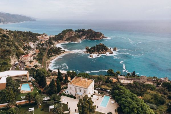 taormina-sicile-mariage-destination