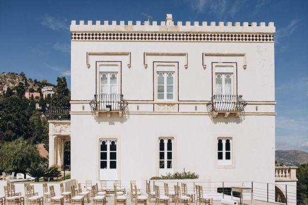 villa-mon-repos-mariage