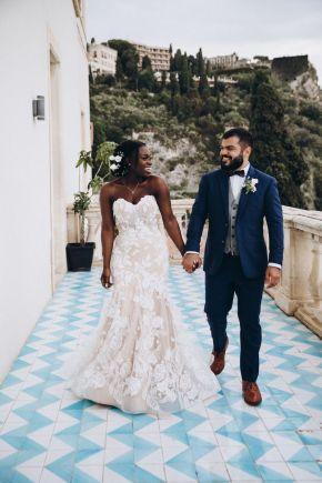 robe-de-mariée-en-dentelle