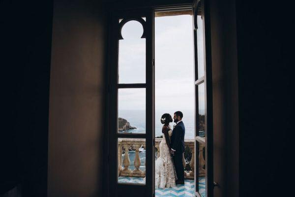 mariée-et-marié-destination-mariage-en-sicile