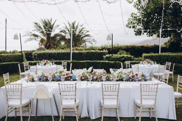 décoration-de-table-mariage-en-sicile