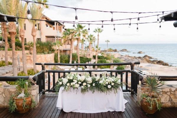 mariage esperanza resort destination