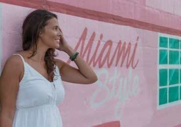 LIST OF EXTREMELY AWESOME PLACES TO TAKE PICTURES IN MIAMI