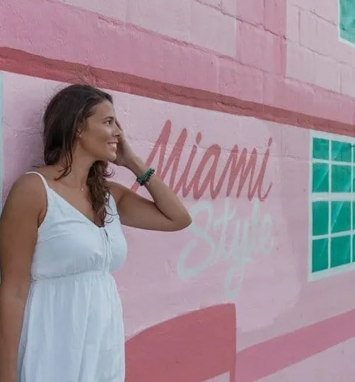 TEN EXTREMELY AWESOME PLACES TO TAKE PICTURES IN MIAMI