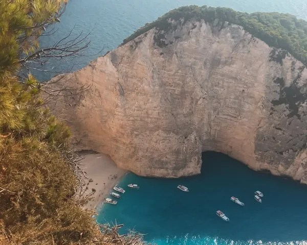 AWESOME LIST OF THINGS TO DO IN ZAKYNTHOS
