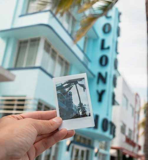 27 AWESOME THINGS TO DO IN MIAMI BEACH