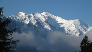 France.Chamonix-641937_1280