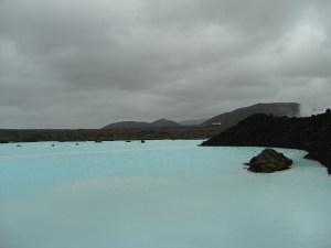Iceland.blue-lagoon