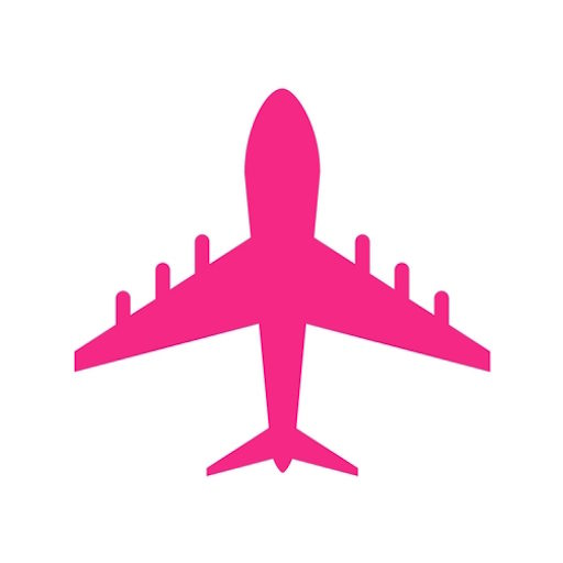 Europe travel design luxury vacation planning