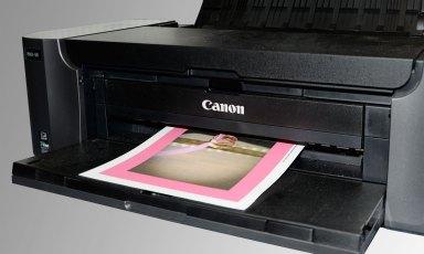 JetMaster-Paper_On-Printer-2