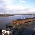 Feestzaal Antwerpen