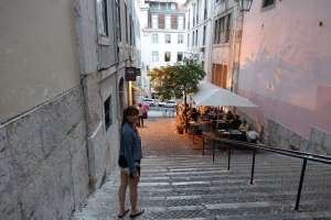 12 Simple Ways to Entertain Yourself in Lisbon