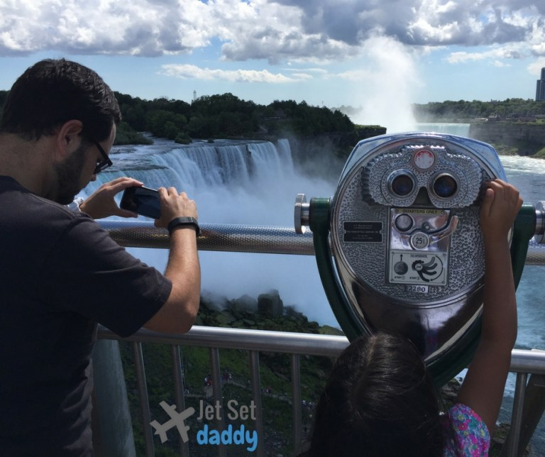 niagara-falls-video