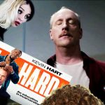 Get Hard - Will Ferrell movies - Kevin Hart Get hard movie