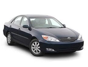 Medium Cars – Car Rentals