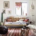 7 Top Bohemian Hotels For The Gypset