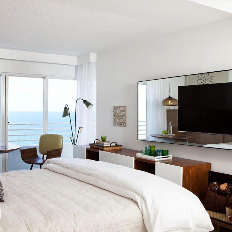 Royal Palm South Beach Miami, a Tribute Portfolio Resort (Miami ...