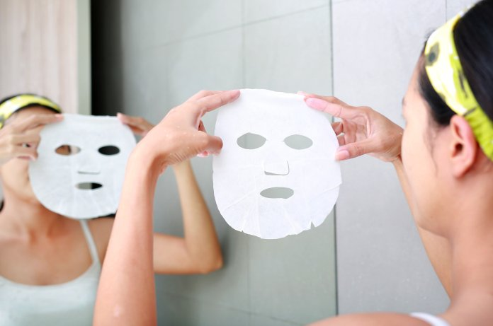 The 15 BEST Sheet Masks Out There Now (2020) | Jetsetter